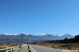 八ヶ岳11月