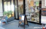 加賀野菜カフェ
