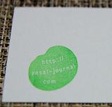 yasai-journal