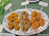 ひご野菜コロッケ2
