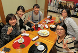 出逢いに乾杯2011.9.26