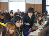 学術講演@日本大学短期大学部食物栄養学科2
