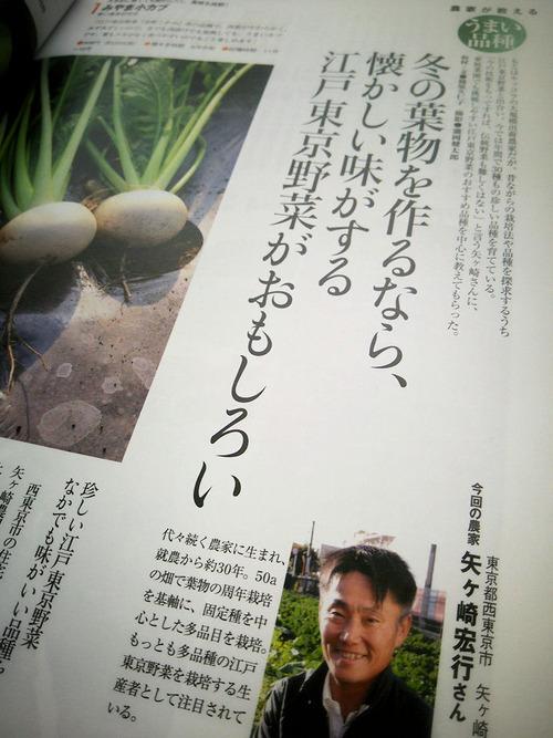 矢ヶ崎さん
