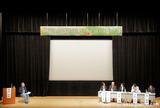食育交流フォーラム2011