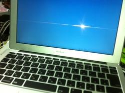 MacBookAir01