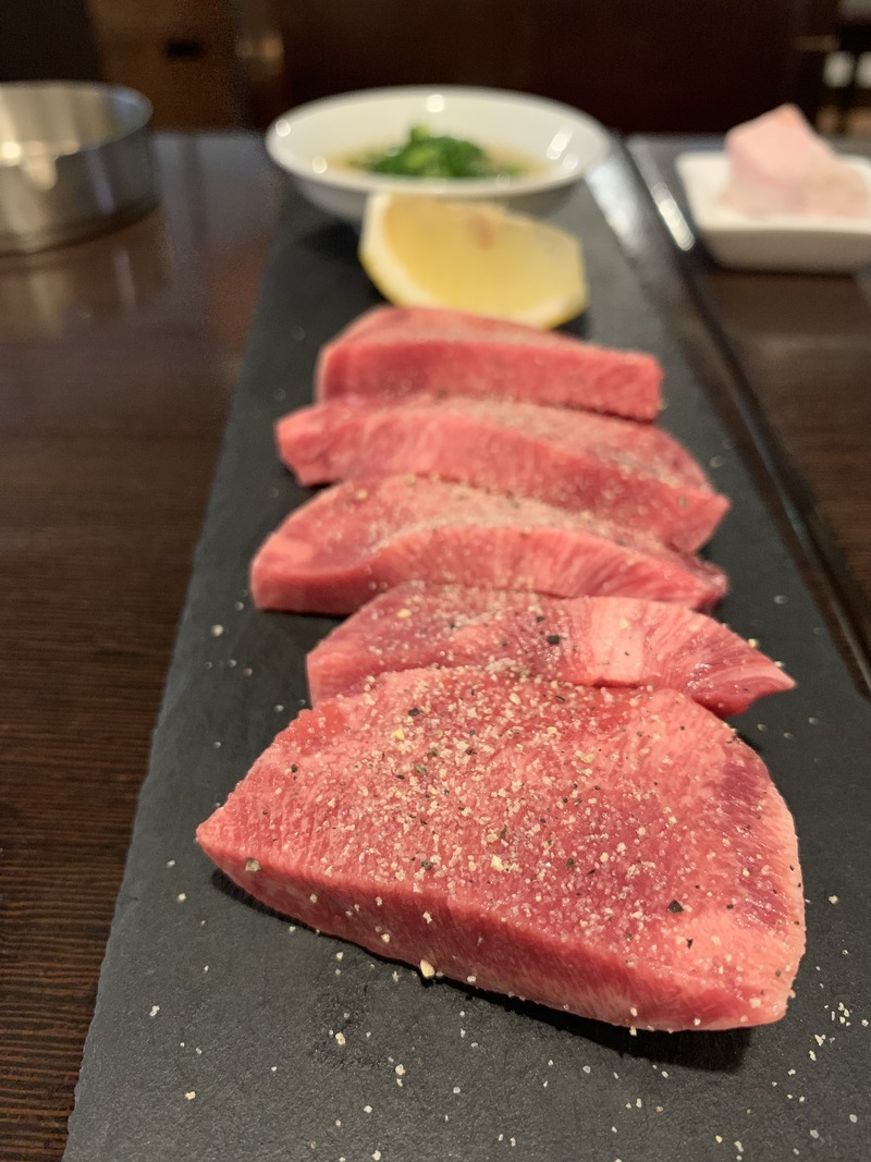 旨味熟成肉専門 焼肉 ふじ山27