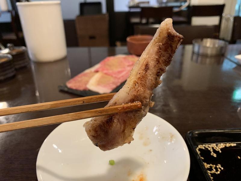 旨味熟成肉専門 焼肉 ふじ山211