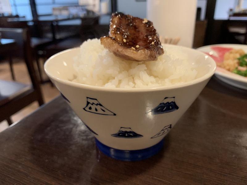 旨味熟成肉専門 焼肉 ふじ山216