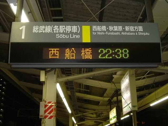 http://livedoor.blogimg.jp/kuninaka_mai_k/imgs/3/f/3f4a00d6.JPG