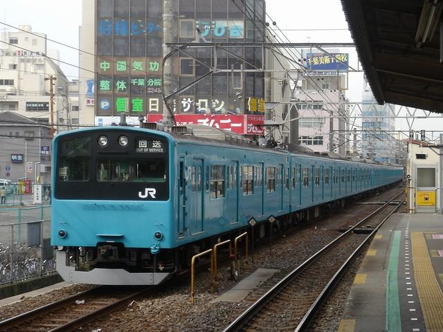 http://livedoor.blogimg.jp/kuninaka_mai_k/imgs/7/7/77f81538.JPG