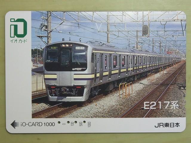 http://livedoor.blogimg.jp/kuninaka_mai_k/imgs/a/7/a747a9c2.JPG