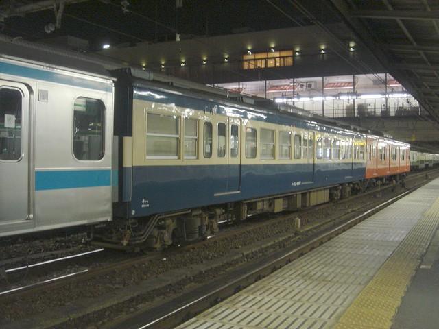 c68b9c58.JPG