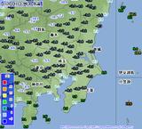 201201040700-00関東気温