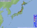 201501120900-00全国積雪