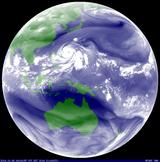 201410080600-00全球水蒸気