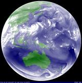 201408050600-00全球水蒸気