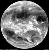 201501050700-00全球水蒸気