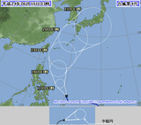 1204-00台風情報061606