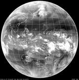 201501270700-00全球水蒸気