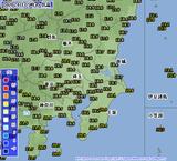 201408280500-00関東気温