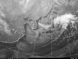 201501010615-00日本域赤外画像
