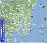 201501020700-00関東気温