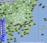 201612270600-00気温