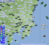 201201310600-00関東気温