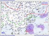 surf_2015080612解析図