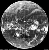 201501250800-00全球赤外