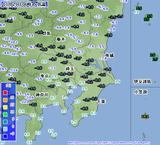 201201290600-00関東アメダス