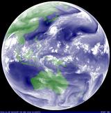 201411050600-00全球水蒸気
