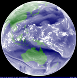 201410250600-00全球水蒸気