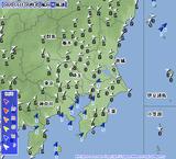 201408160600-00関東風