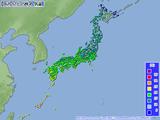 201206020500-00全国気温