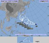 1328-00台風予報