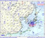 sfc3_2014100518速報天気図