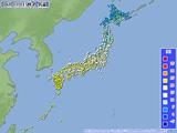 201304011500-00全国気温
