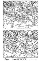axfe578_r201211090900高層解析図