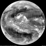 201501160600-00全球水蒸気