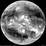 201501140600-00全球水蒸気