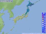 201303180600-00全国気温