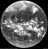 201501060700-00全球赤外線