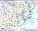 sfc3_2015012921速報天気図