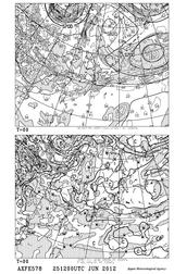 axfe578_r201206252100高層解析図