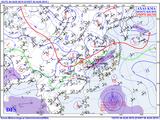 surf_2015080412解析図