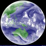 201411080800-00全球水蒸気
