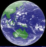 201411170600-00全球水蒸気