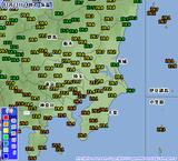 201007131400-00関東気温