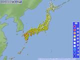 201308030500-00全国気温